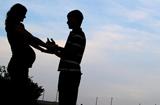 孕妇瑜伽怎么做 推荐十大养胎瑜伽动作