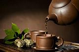 想要补气养肾怎么办 七款茶饮供你选择
