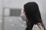 雾霾天怎么办 适合大众的清肺食物推荐