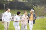 老人吃什么能增强免疫力 六类食物要常吃