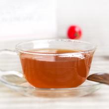 山楂五味子茶