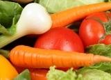 春节期间吃什么好? 合理安排饮食健康过大年
