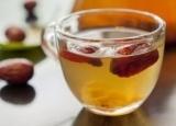 红枣的营养价值  8种吃法让红枣效果更加倍